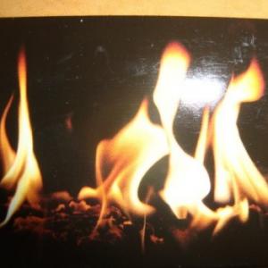 entretien chauffage et chaudiere