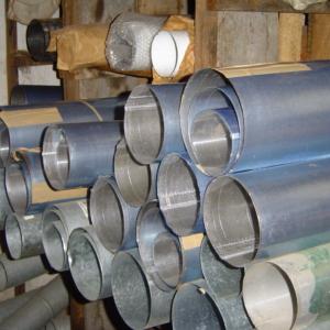 aluminie 125 mm